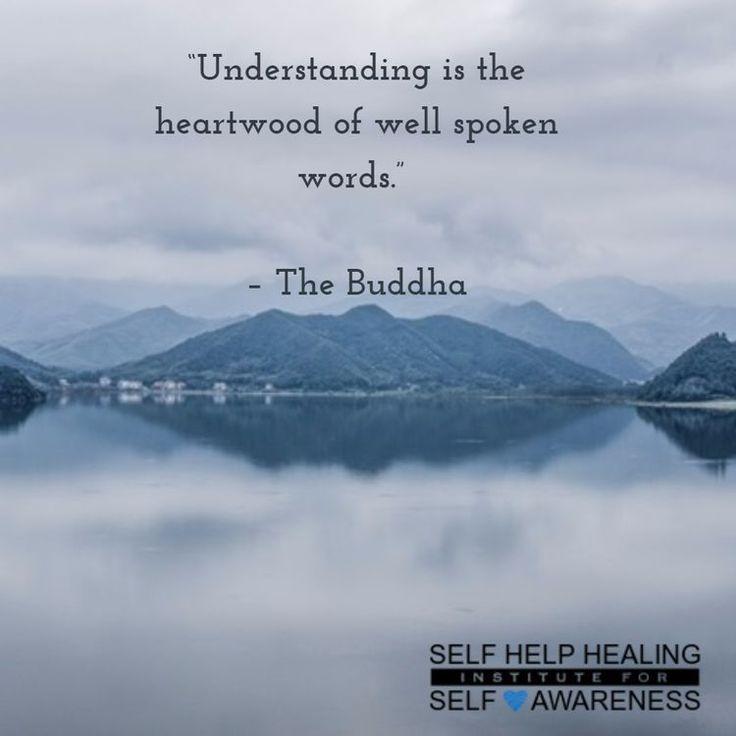 Connu Les 25 meilleures idées de la catégorie Quotes by buddha sur  UN91