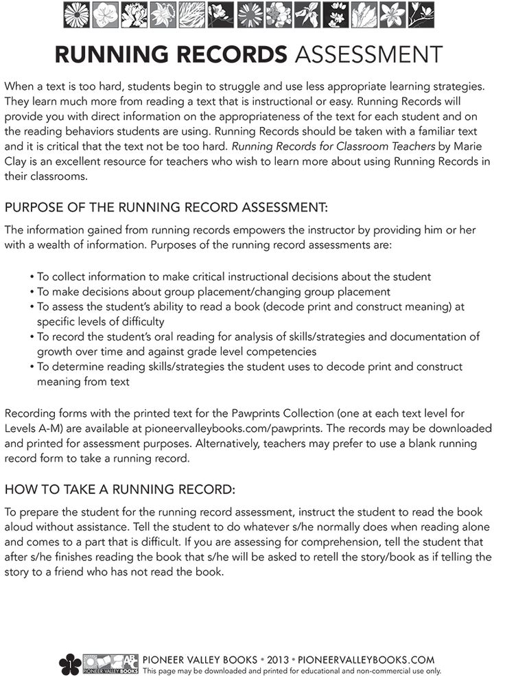 guided reading professional development videos