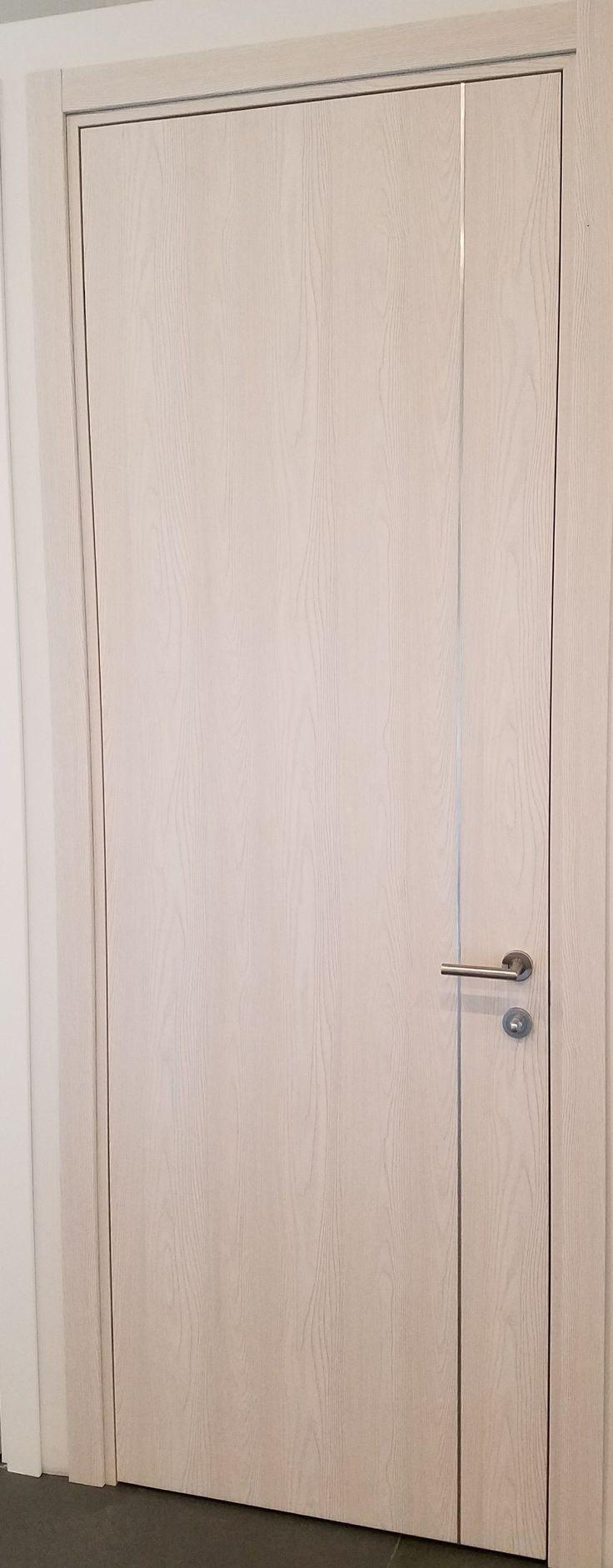 Ital Doors (in white matte) & 9 best Bedroom ideas images on Pinterest | Bedroom ideas Bedding ...