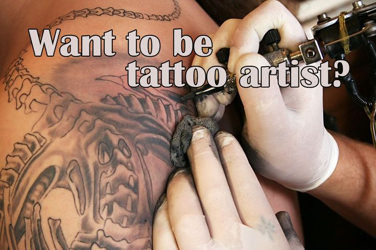 53 best tattoos tattoos tattoos images on pinterest for Pirate face grinder tattoo kit