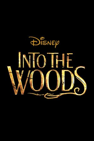 Visit the official Into the Woods website to watch trailers, read the synopsis, meet the characters, browse photos, and more!