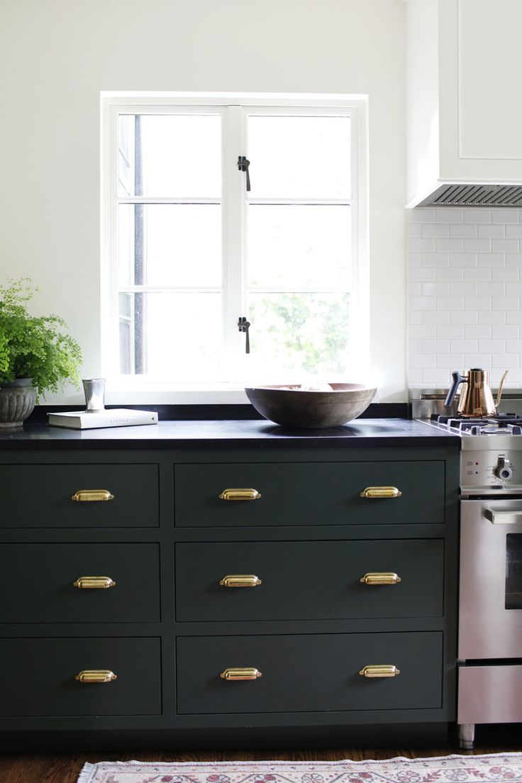 7 Best Scandinavian Interiors Images On Pinterest Sweet Home Family Activity Holidays And