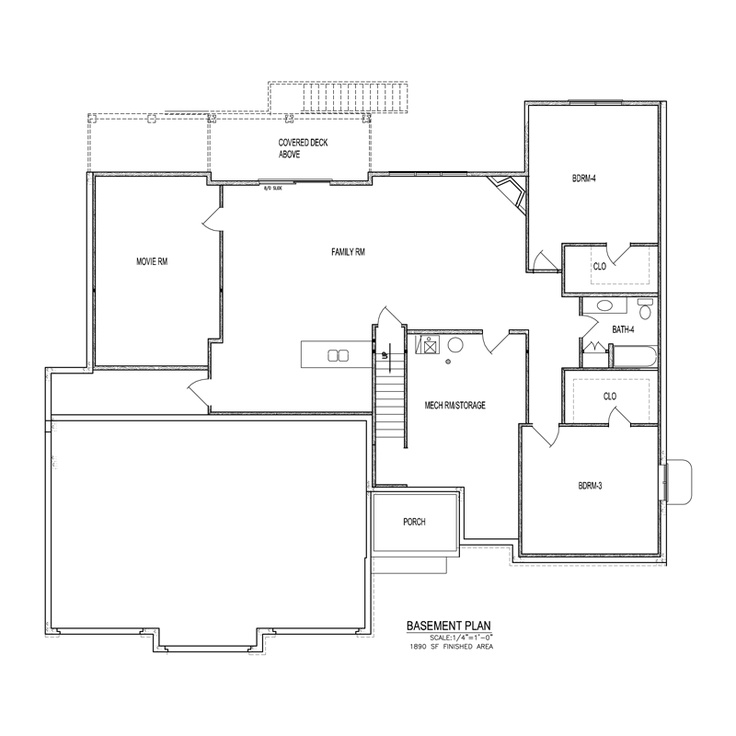 166 best home plans i love images on pinterest house for Tucson house plans
