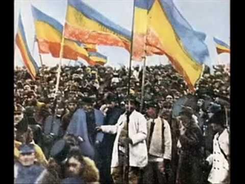 Romania nu este de vanzare!