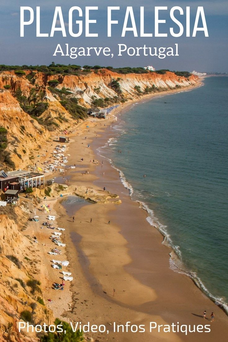 142 best portugal voyage portugal paysages images on for Sejour portugal