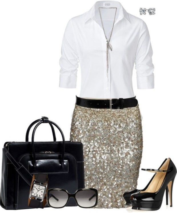1000 ideas about formal business attire on pinterest