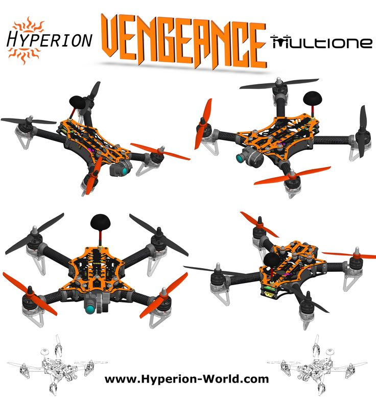 hyperion vengeance 280 racer official release thread. Black Bedroom Furniture Sets. Home Design Ideas