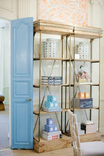 91 best Bookshelves images on Pinterest Bookshelves, Libraries and - best of blueprint dallas blog