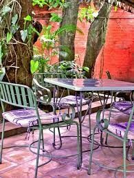 Maya Cafe Restaurante, El Salvador - Mexican Food