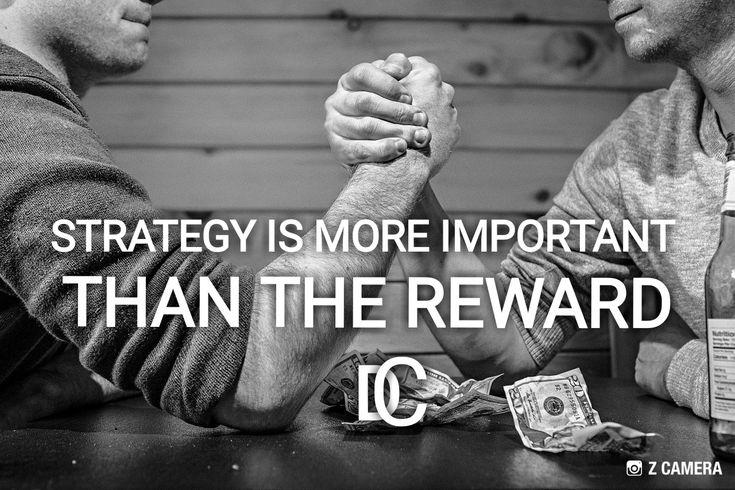 Focus on Strategy, not your Sales Pitch https://easyinternetmoneyandjobs.com