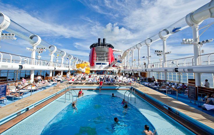 Best Disneys Cruises Images On Pinterest Cruises Disney - Best disney cruise