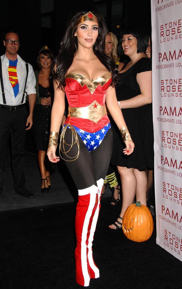 Pin on Wonder Woman Costume Ideas for Halloween