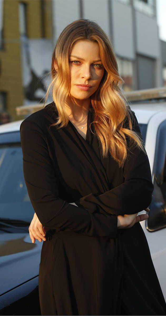 Lauren German photos, including production stills, premiere photos and other event photos, publicity photos, behind-the-scenes, and more.