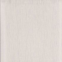 Textilis 25859