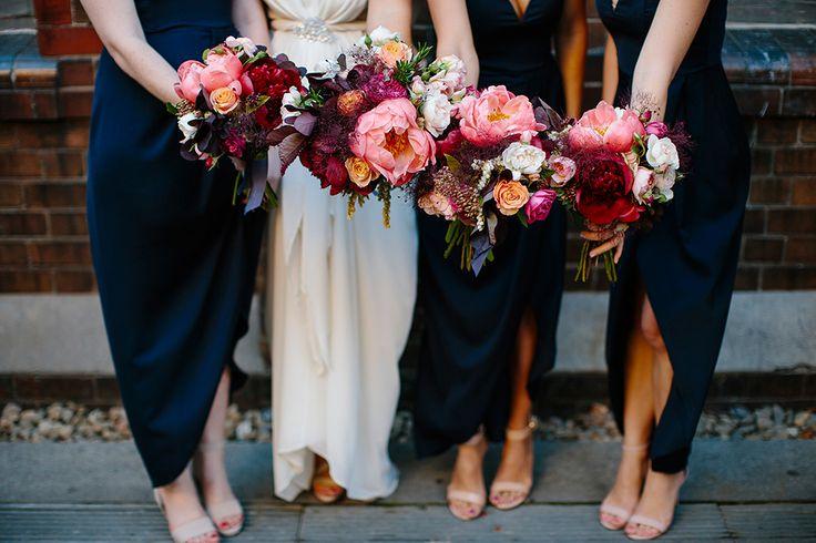 62 best kindred weddings images on pinterest karen