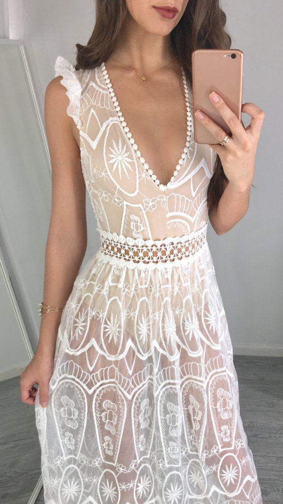 Breah Maxi Dress-Maxi Dress-killtheboys.com