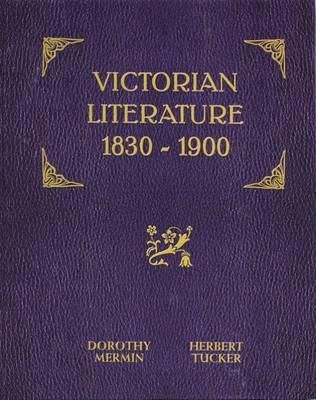 Victorian Literature & Art  Victorian Literature & Art/ For Literary Elegance Ladies Book Club/For appreciation of Victorian Literature and Art. Hope you enjoy this as much as we did.