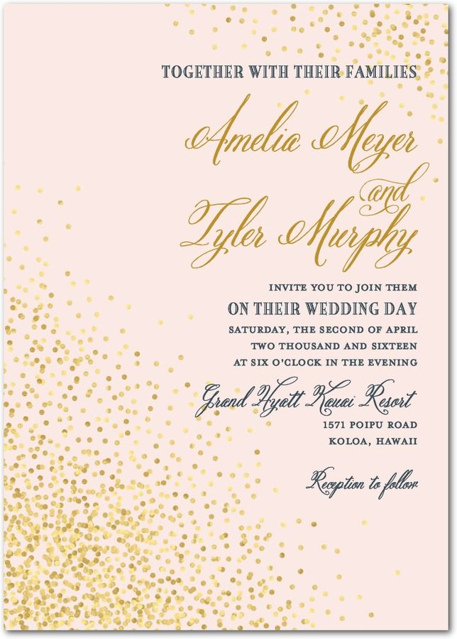 165 best invitations images – Wedding Paper Divas Bridal Shower Invitations