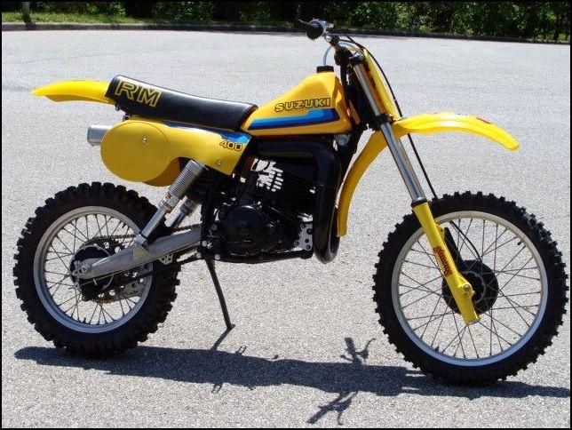 188 Best Vintage Motocross Enduro Offroad Images On Pinterest