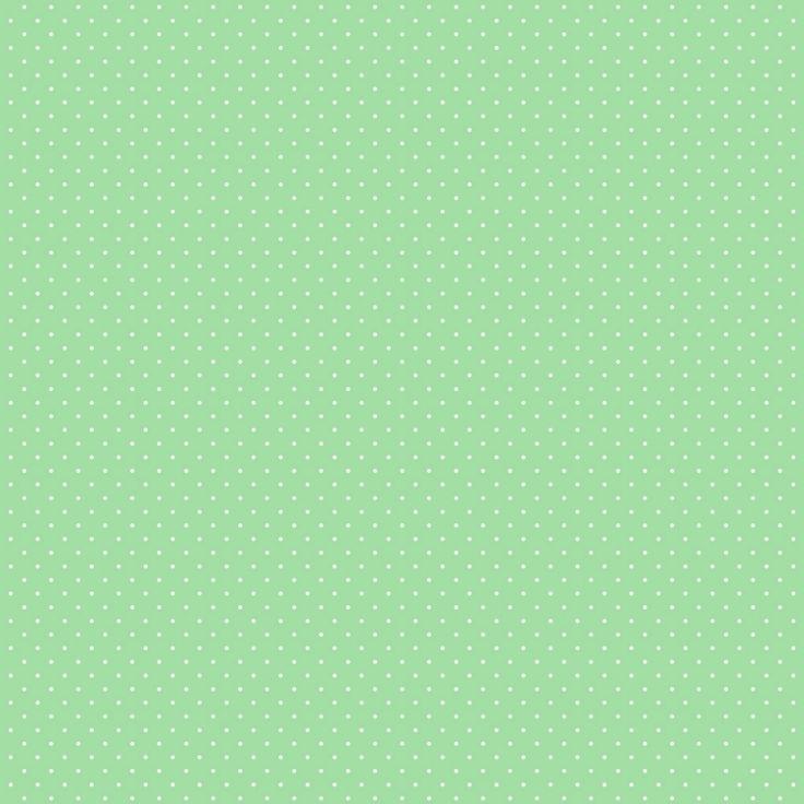 The 25+ Best Fondos De Pantalla Verde Ideas On Pinterest