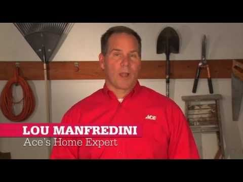How To Furniture Fix-Up - Ace Hardware