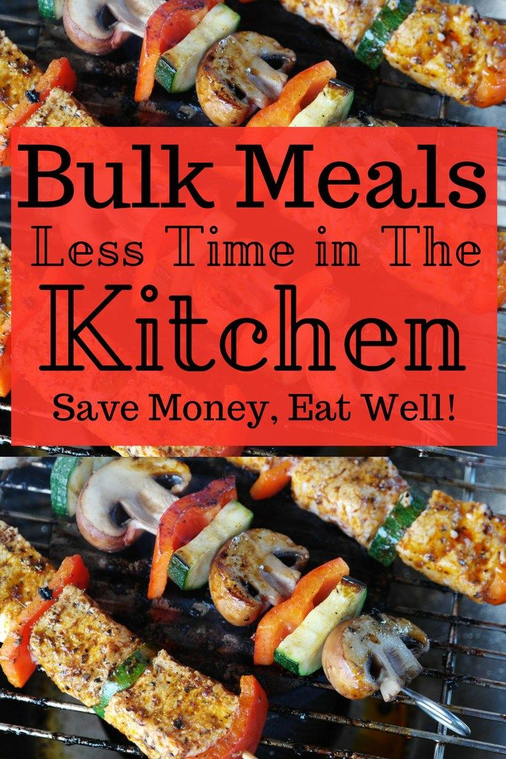 Easy Meal Prep Recipe Ideas For Busy Work Nights Easy Meals Meals Easy Meal Prep