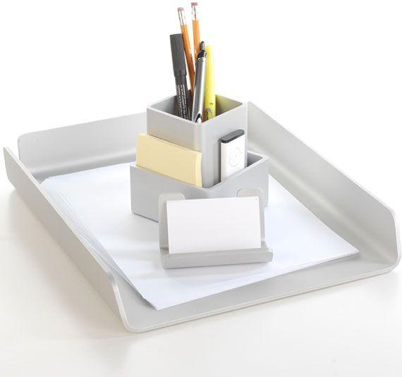Designer Office Desk Accessories Amusing Inspiration