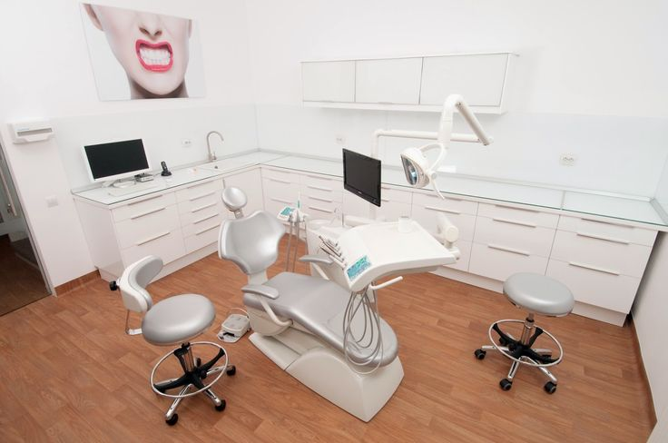 You might be wondering that what pediatric dentistry is. Well, it's a very important branch of dentistry. A pediatric dentist is concerned a...