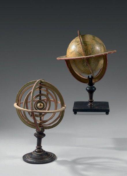 25 best ideas about globe terrestre on pinterest globe terrestre artisanal le globe. Black Bedroom Furniture Sets. Home Design Ideas