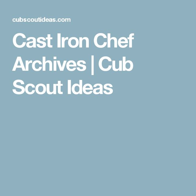 61 best boy scouts images on Pinterest Boy scouts, Cub scouts - boy scout medical form
