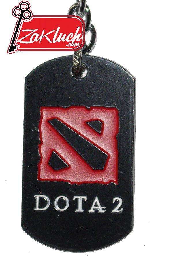 Сувенир DOTA 2 - подходящ за подарък на геймъри #dota #dota2 #gift #warcraft #подарък #геймър  #геймъри #игратадота  ДОТА произлиза от Defense of the Ancients (DotA)  и представлява  карта за компютърната игра WarCraft III.  Играта е базирана на  картата Aeon of Strife (Век на борба) за StarCraft.  Целта в играта е, управлявайки своя герой и с помощта на герои управлявани от други играчи, както и крийпове (creeps), управлявани от изкуствен интелект, да унищожите главната сграда на…