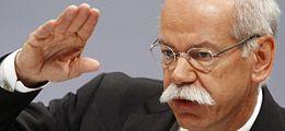 Konzernchef Zetsche kritisiert Volkswagen http://www.boerse-online.de/nachrichten/aktien/Daimler-Aktie-Konzernchef-Zetsche-kritisiert-Volkswagen-1000997832