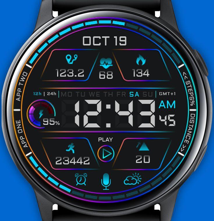 Pin by samsung watch on samsung a10 Samsung watches