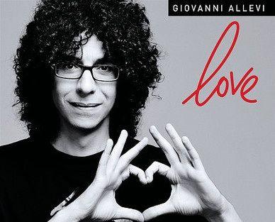 Giovanni Allevi e la traduzione in musica dell'amore http://www.la25aora.it/home/giovanni-allevi-e-la-declinazione-in-musica-dell-amore/