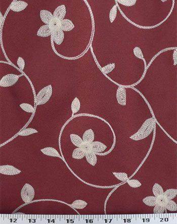 hanes linit polished basic drapery lining ivory drapery fabricsilk