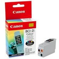 Renowned #online  Store For Ordering #canon  #Ink Cartridges- Hot Toner  #printer #officesupplies