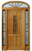 Puertas Baratas - Ventanas Baratas - Carmesa