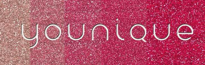 Younique Banners Social Media Banners