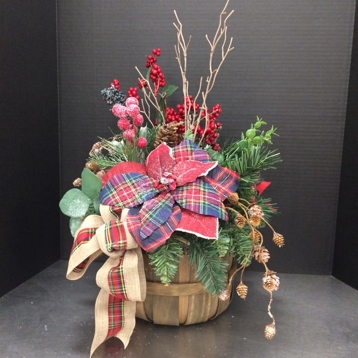 Best images about christmas with michaels designers on