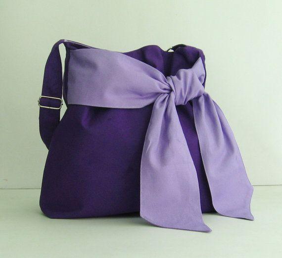 HotSaleClan.com wholesale replica designer handbags from china wholesale PRADA tote online store, fast delivery cheap designer handbags wholesale