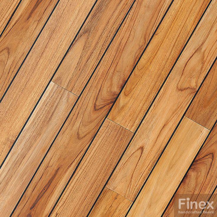 Тик индонезийский. Паркет. Дерево в интерьере. Ценные породы дерева в интерьере. Ценная древесина в доме. Оттенки дерева. Паркет из массива. Массивная доска. Паркетная из ценных пород. Элитная доска в интерьере. роскошный дизайн с деревом. .Заказать образцы и каталог можно по ссылке: http://moscowdesignfloors.ru/ Скачать 3D фактуры дерева можно по ссылке: http://3d.moscowdesignfloors.ru