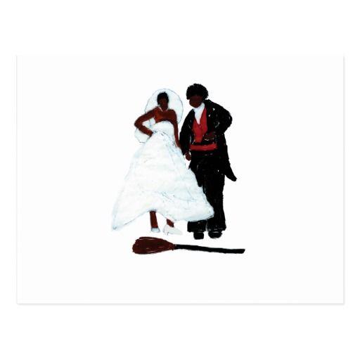 Wedding Broom Ideas: Best 25+ Jumping The Broom Ideas On Pinterest