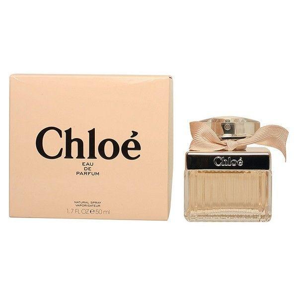 El Mejor Precio En Perfume De Mujer En Tu Tienda Favorita Https Www Compraencasa Eu Es Perfumes De Mujer 91631 Perfume Mu Perfume De Mujer Perfume Fragancia