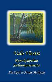 lataa / download VALO VIESTIT epub mobi fb2 pdf – E-kirjasto