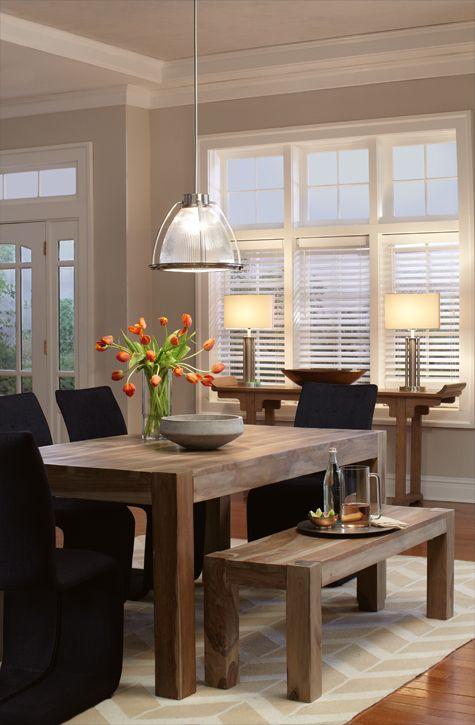 https://i.pinimg.com/736x/59/1d/ed/591ded1053e140e158d055e2bc503415--grey-dining-tables-modern-dining-rooms.jpg