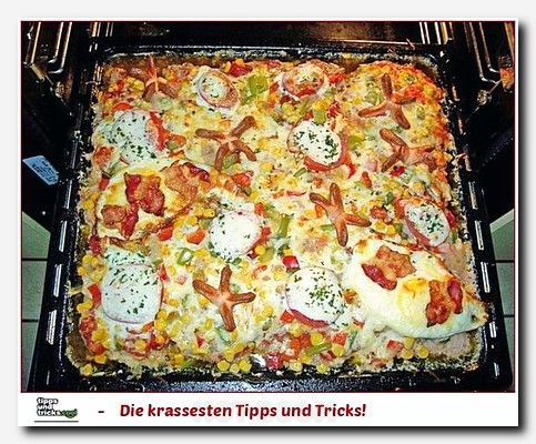 #kochen #kochenschnell romantisches menu kochen, lebkuchen adventskalender rezept, einfache su?e rezepte, back backe kuchen, mittagsgerichte schnell, rezept lammkeule im ofen, chefkoch raclette, die besten wok rezepte, rezept spanische kartoffeln, vorwerk chip thermomix, su?e nachspeise, harte eier kochen, gemuseauflauf ohne fleisch, gezonde pasta recepten, redewendungen essen und trinken, schokoladeneis rezept ohne ei