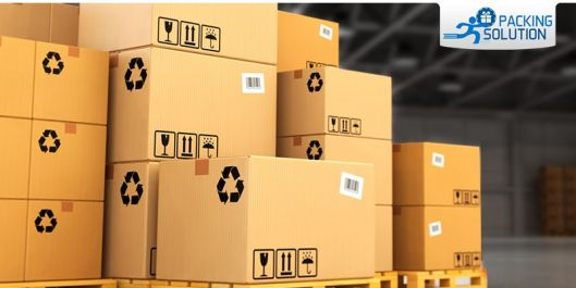 How much should you spend on boxes for moving home ?   House #RemovalPackingBoxes sold here at Packing Solution are available in many different shapes and sizes, and different types too. Naturally, the prices can vary from box to box, dependent on the size.