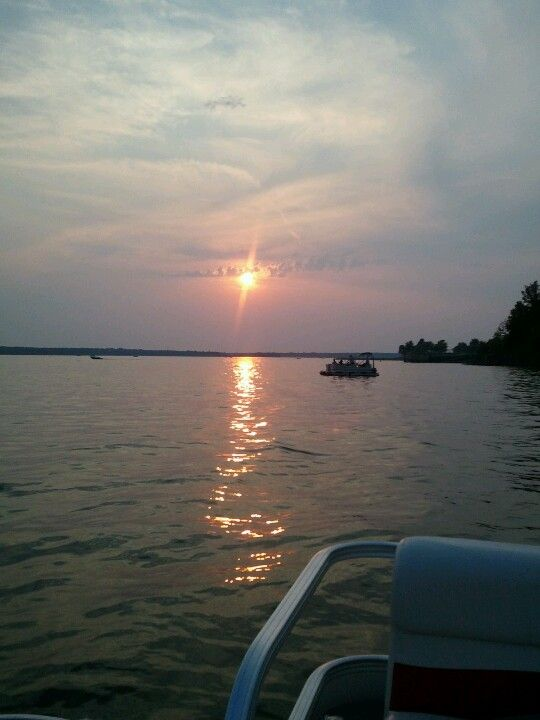 1000 images about jefferson county southern illinois on for Rend lake fishing