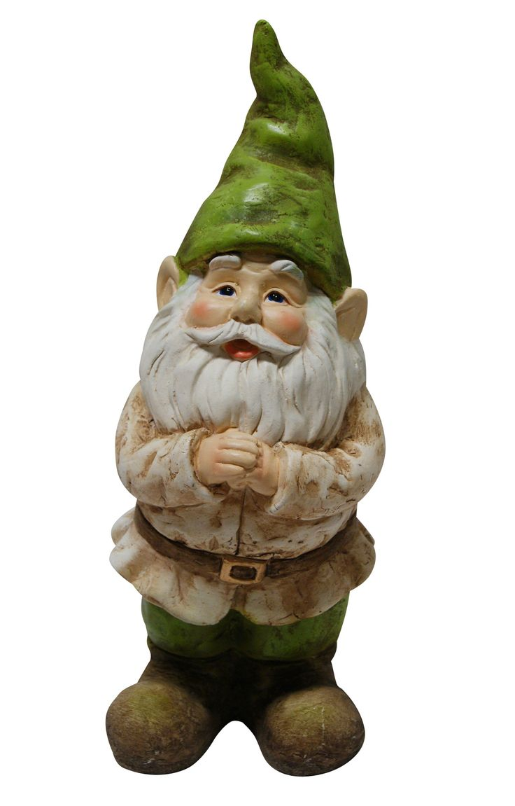 1000 Images About Gnome On Pinterest Gardens Ceramics