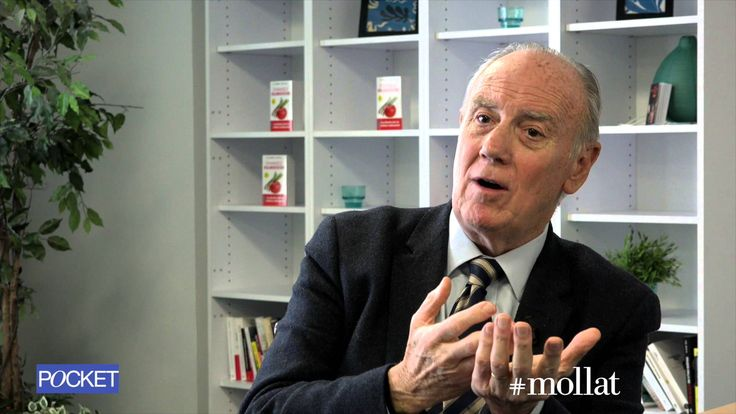 «85% des chimiothérapies sont dangereuses et inutiles» – Confesse le professeur Henri Joyeux – On sait ce qu'on veut qu'on sache